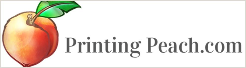 Top 10 Best Business Cards Customize Print Ship 2020 Top 10 Websites To Print Custom Business Cards Unlimited