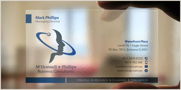 Top 10 Business Cards 60 Modern Business Cards To Make A Killer First Impression