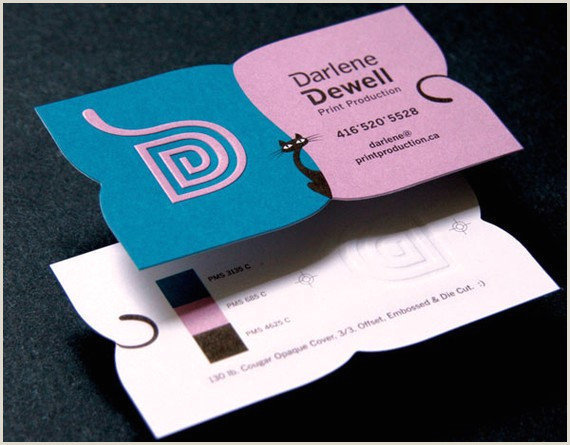 Top Best Business Cards Design 100 Beautiful Creative And Minimal Business Cards