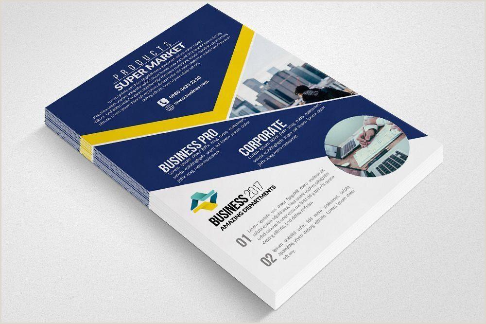 Top Business Card Design Dapatkan Poster Hari Raya Yang Bernilai Dan Boleh Di
