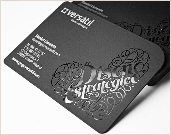 Top Business Card Designs Top 32 Best Business Card Designs & Templates