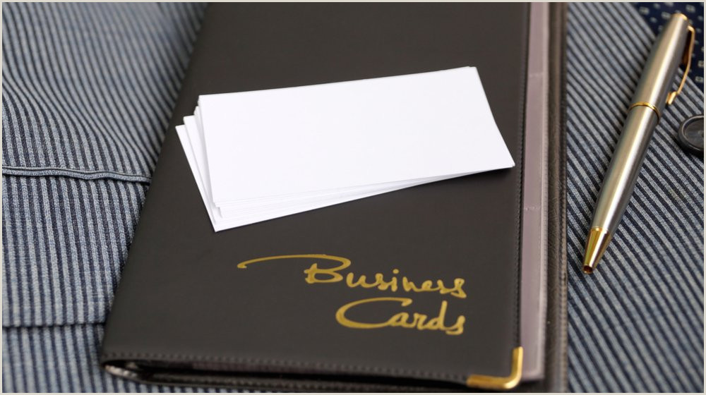 Top Business Card Sites Best 25 Places To Buy Small Business Cards Small Business