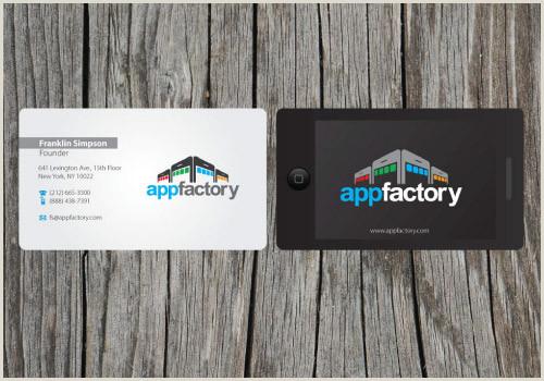 Top Business Cards Design 20 Brilliant Business Card Designers On Designcrowd