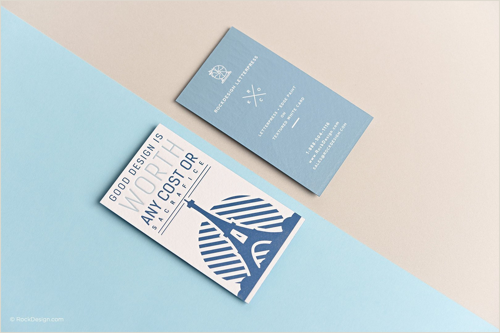 Top Business Cards Design Record Label Business Cards Pensandpieces