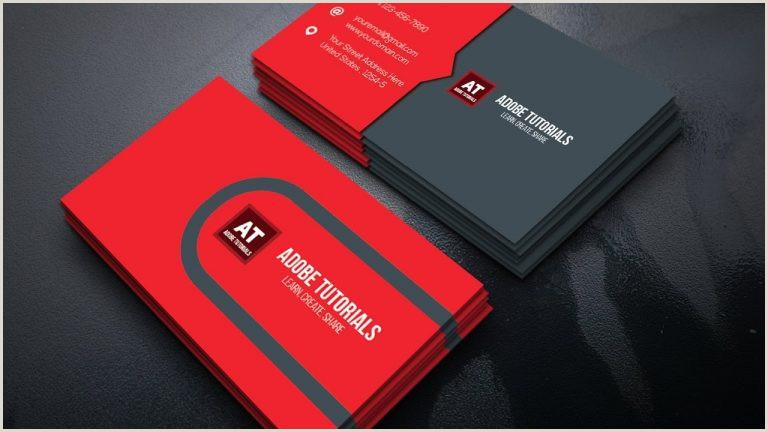Top Business Cards Design Top 32 Best Business Card Designs & Templates