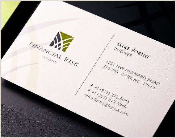 Top Business Cards Designs 100 Beautiful Creative And Minimal Business Cards