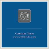 Traditional Business Card Personalize Free Traditional Business Card Design Templates