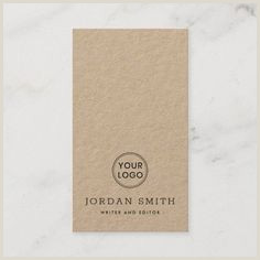 Traditional Business Cards 200 Editor Business Cards Ideas In 2020