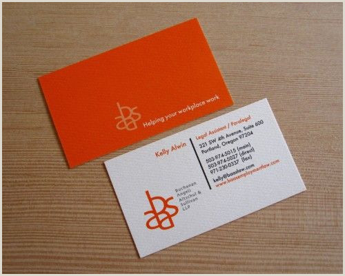 Traditional Business Cards 9 Exceptional Lawyers Business Cards