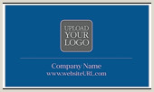Traditional Business Cards Free Traditional Business Card Design Templates