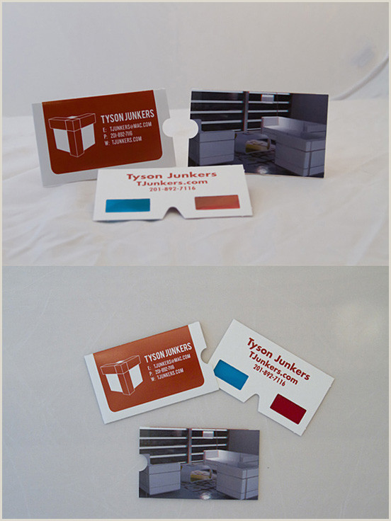 Unique & Creative Business Cards 55 Unusual Yet Creative Business Card Designs Inspirationfeed