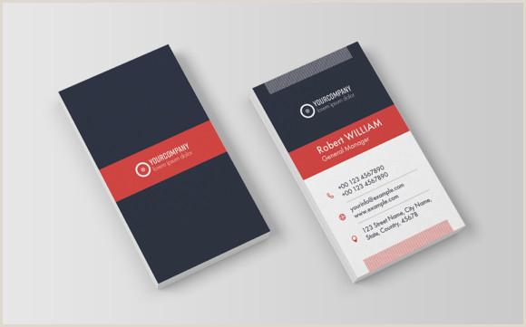 Unique & Creative Business Cards Creative & Unique Business Card
