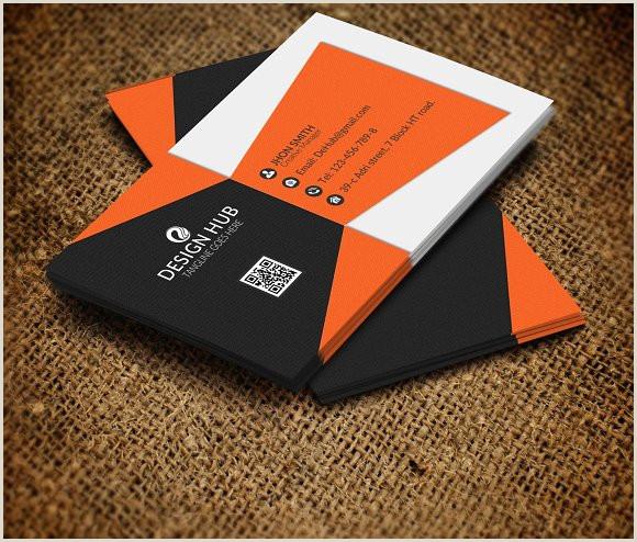 Unique & Creative Business Cards Design Some Business Cards