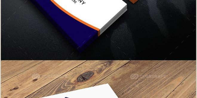 Unique & Creative Business Cards Unique Business Card