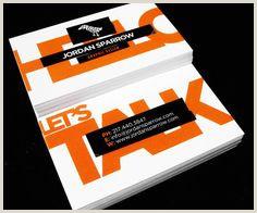 Unique Artist Square Business Cards 200 Ultra Artistic Business Cards Ideas