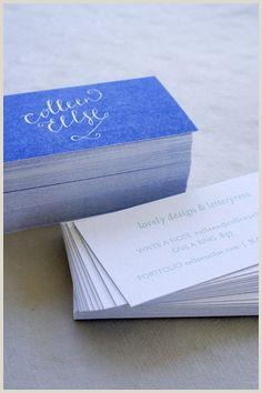 Unique Artist Square Business Cards 80 Best Plastic Business Cards Square Business Cards