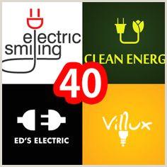 Unique Badass Electrician Business Cards 10 Electrician Business Cards Ideas