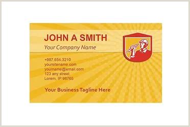 Unique Badass Electrician Business Cards 17 Electrician Business Card Designs Free Psd Example Ideas