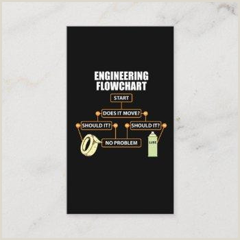 Unique Badass Electrician Business Cards Electrical Engineer Business Cards