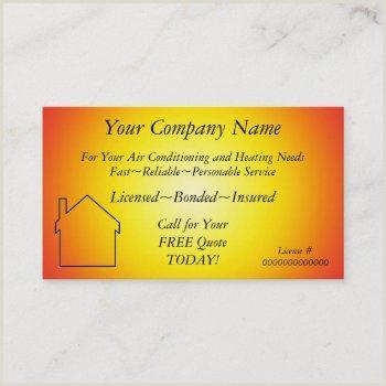 Unique Badass Electrician Business Cards Electricians Business Cards