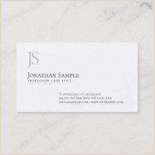 Unique Bartender Business Cards Bartender Business Cards Business Card Printing