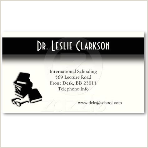Unique Bartender Business Cards Optometrist Eyecare Business Card