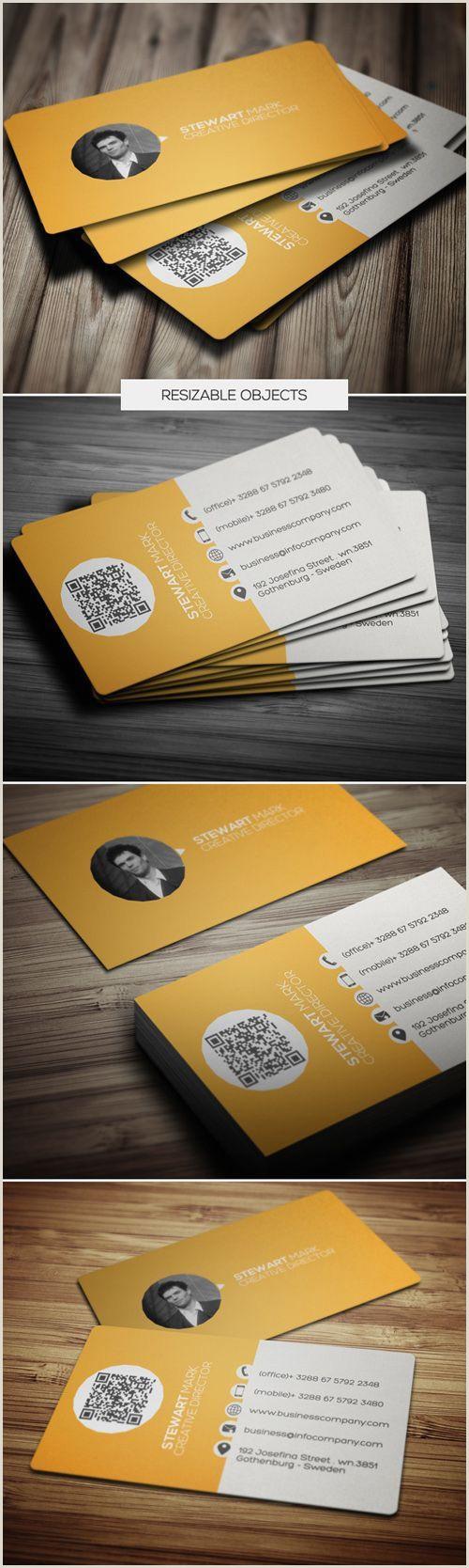 Unique Buisness Cards 60 Unique Business Card Ideas