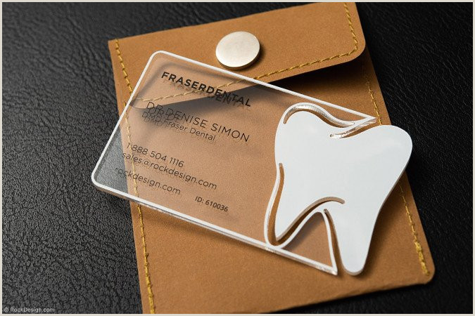 Unique Buisness Cards Buy Unique Business Cards Line Rockdesign