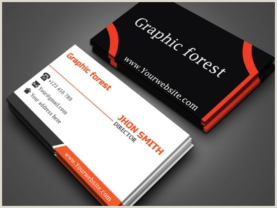 Unique Buisness Cards Unique Business Card Designs Themes Templates And