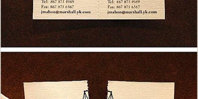 Unique Business Card Ideas 40 Cool Business Card Ideas that Will Get You Noticed