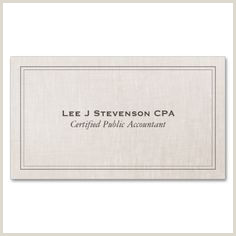 Unique Business Cards Accounting Category 10 Accounting Business Cards Templates Ideas