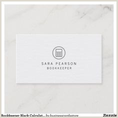 Unique Business Cards Accounting Category 100 Accounting & Finance Business Card Templates Ideas