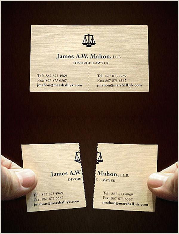 Unique Business Cards Affiliate Program .com 32 Creative And Unique Business Cards That Stand Out