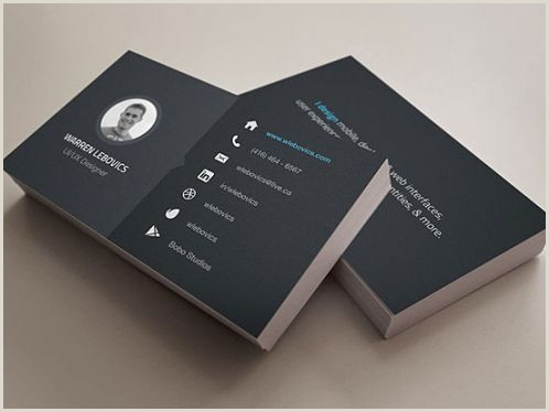 Unique Business Cards Affiliate Program .com Design Professional Double Side Business Card With Unlimited Revision For £5 Noor001 Fivesquid