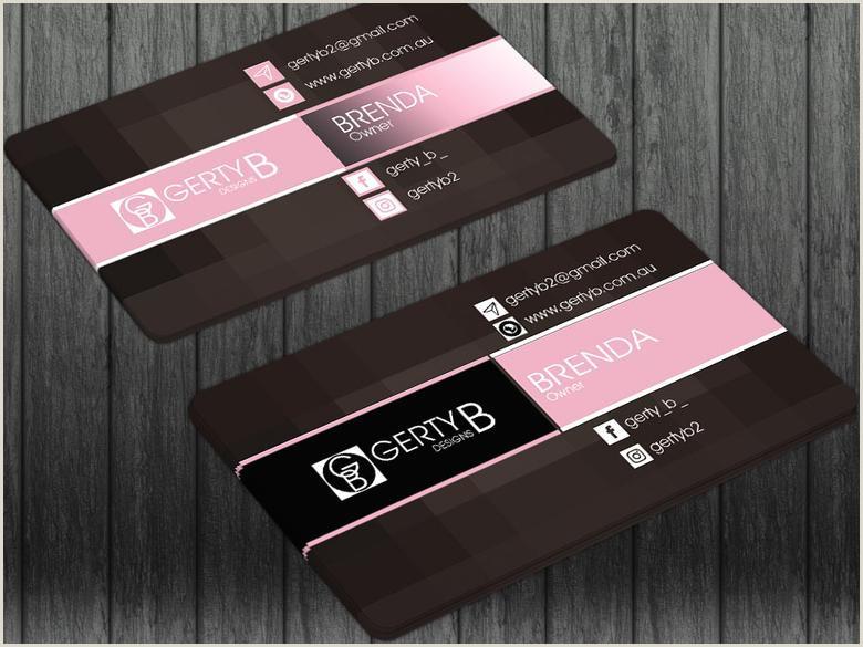 Unique Business Cards Affiliate Program .com Design Some Business Cards