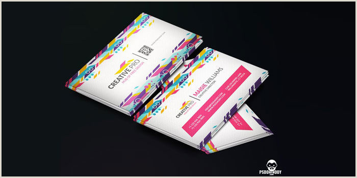 Unique Business Cards Affiliate Program .com Free Business Card Templates You Can Today