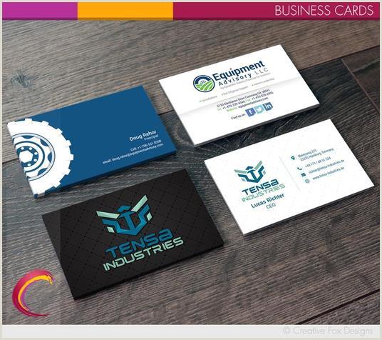 Unique Business Cards Affiliate Program .com Freelance Unique Business Cards Services Online Fivesquid
