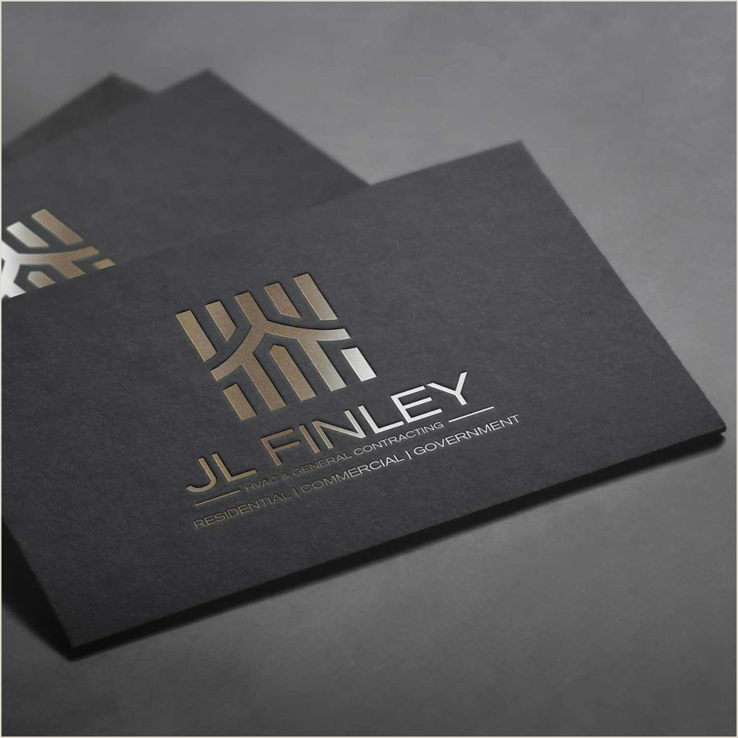 Unique Business Cards And Constructions Top 28 Examples Of Unique Construction Business Cards In