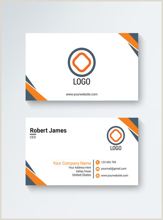 Unique Business Cards And Constructions Unique Business Card Template Image Picture Free