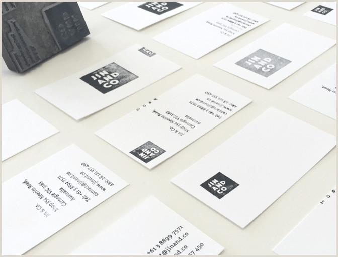 Unique Business Cards Authors 7 Unique Business Card Design Ideas For Authors Plus 3 Free
