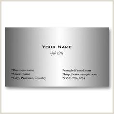 Unique Business Cards Church Or Pastors 20 Business Cards For Pastors Ideas