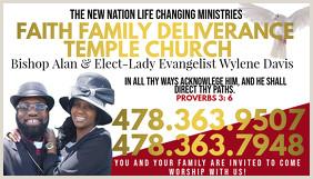 Unique Business Cards Church Or Pastors 340 Pastors Business Card Customizable Design Templates
