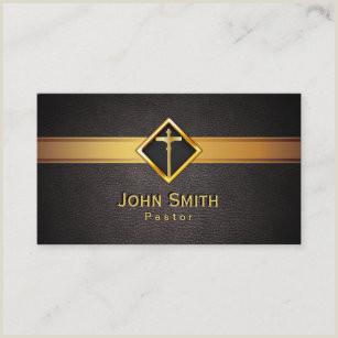Unique Business Cards Church Or Pastors Church Pastor Business Cards Business Card Printing