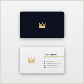 Unique Business Cards Container 873 Unique Business Card