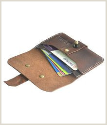 Unique Business Cards Container Card Holders Buy Card Holders Line Best Price