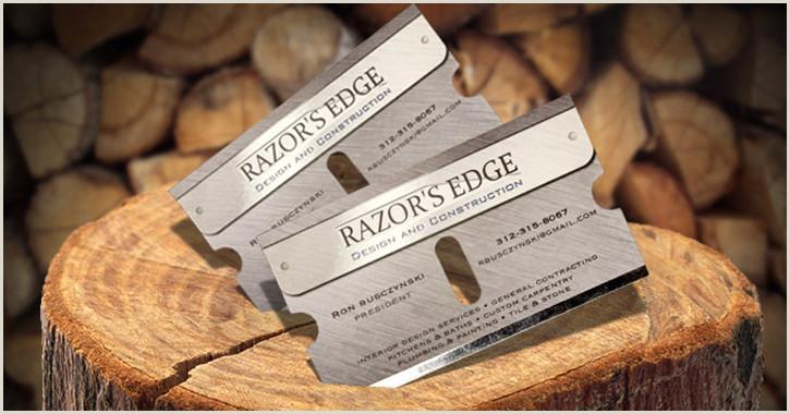 Unique Business Cards Design 60 Memorable And Unique Business Cards
