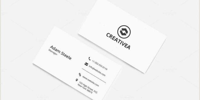 Unique Business Cards Design Congratulations Graduation Card Template Inspirational Free