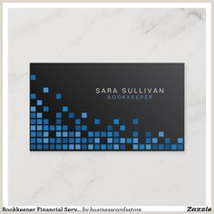Unique Business Cards For A Bookkeeper 100 Accounting & Finance Business Card Templates Ideas