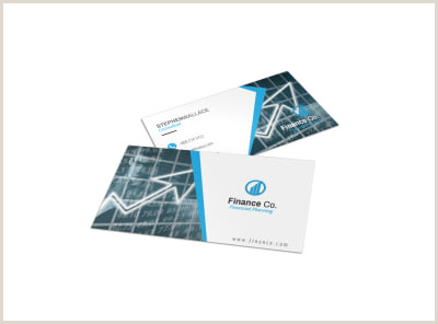 Unique Business Cards For A Bookkeeper Accounting & Bookkeeping Business Card Template