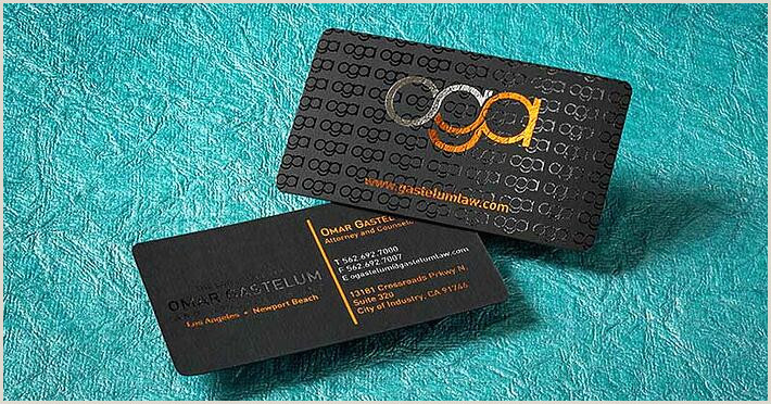 Unique Business Cards For Attorney Attorney Business Cards 25 Examples Tips & Design Ideas
